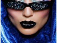 14-fashion-photography-by-dangerously-dolly