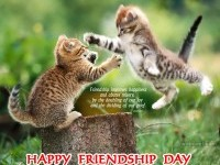 15-friendship-day-greetings