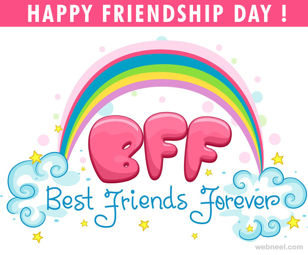 a bestfriend forever Lovethispic is a place for people to share best friends pictures, images, and many other types of photos our committed community of users submitted the best friends pictures you're currently browsing.