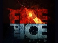 16-typography-art-fire-ice-junglist