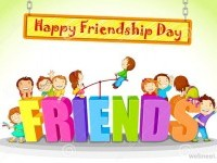 19-happy-friendship-day-greetings