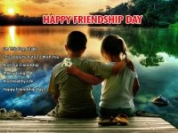 2-friendship-day-greetings-wallpapers