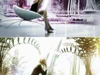 2-futuristic-city-3d-robot-franz