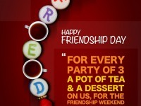 20-happy-friendship-day-greetings