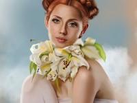 20-realistic-digital-art-by-newberry
