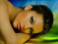 21-digital-art-by-newberry