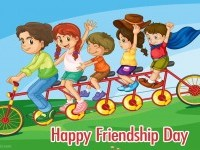 21-happy-friendship-day-greetings