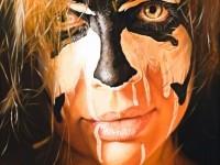 21-oil-paintings-face-paint-by-jkb-fletcher
