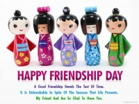 23-friendship-day