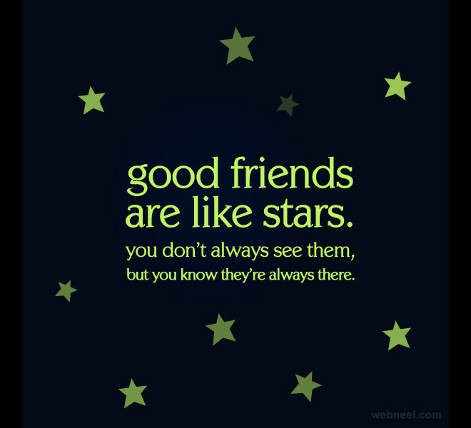 Quotes About Love And Friendship And Happiness : Happy Friend Quotes. QuotesGram