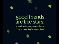 23-happy-friendship-day-quotes