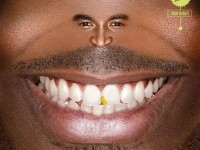 24-best-ads-colgate-teeth-corn