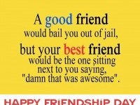24-happy-friendship-day-quotes