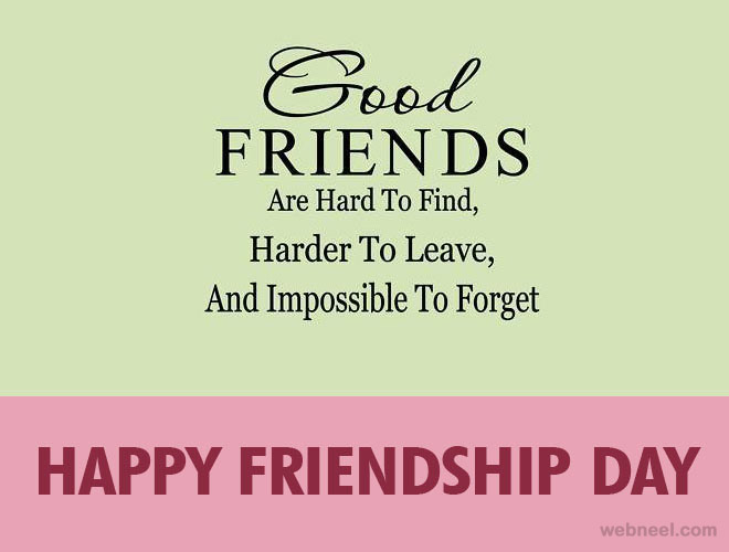 Best Quotes For Friendship Day 2017 : Happy days quotes quotesgram