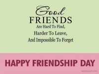 25-happy-friendship-day-quotes