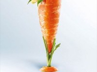 3-creative-ad-vegetable-carrot