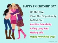 3-friendship-day-greetings-wishes