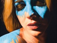 3-oil-paintings-face-paint-by-jkb
