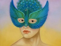 3-surreal-oil-painting-colette