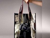 36-bag-ad-camera-shopping
