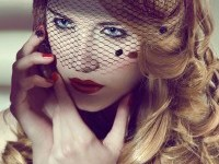5-fashion-photography-by-joanna-kustra