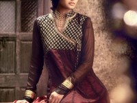 6-kashish-india-fashion-photography-vishesh