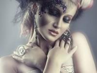 7-fashion-photography-by-rebeca-saray