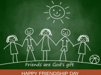 7-happy-friendship-day