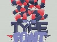 8-typography-art-comic