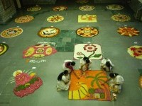 pookalam-competition-onam