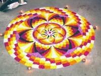 pookalam-designs-sun