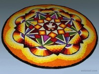 pookalam-freedom-bird-onam