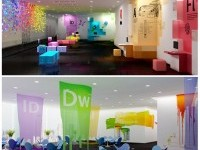 1-adobe-modern-office-design