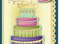 1-birthday-greeting-card-design-vector