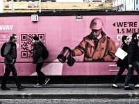 1-street-photography-by-derren-hodson