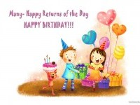 10-kids-birthday-greetings-card-design