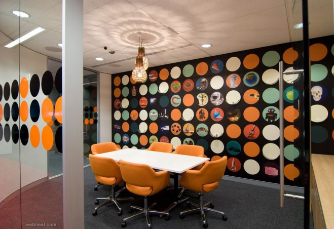 modern office design idea modern office design idea - Modern Office Design Ideas
