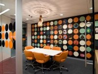 10-modern-office-design-idea