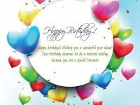 11-birthday-greetings-card-design