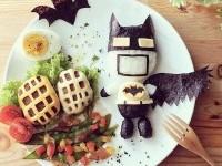 11-food-art-by-samantha-lee