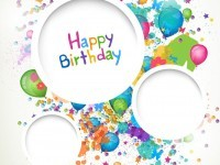 12-birthday-greetings-card-design