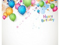 13-birthday-greetings-card-design-balloon