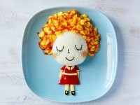 13-food-art-by-samantha-lee