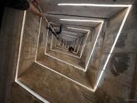 14-abstract-photos-by-yosi-baitellman
