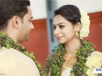 14-kerala-wedding-photography-by-weva