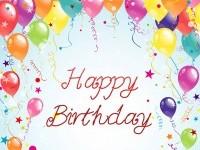 15-birthday-greetings-card-design