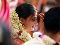 15-kerala-candid-wedding-photography