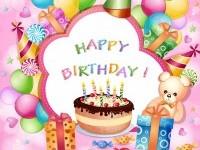 16-birthday-greetings-card-design-kids