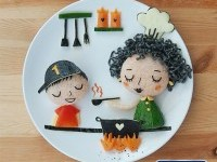 16-food-art-craft-idea-by-samantha-lee