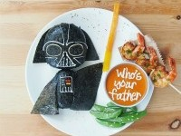 18-food-art-craft-idea-by-samantha-lee